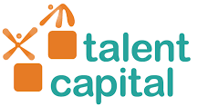 talent-capital-Company-in-Pondicherry